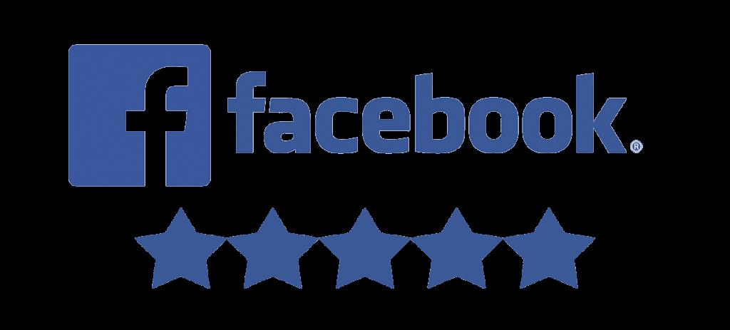 Facebook-5-Star